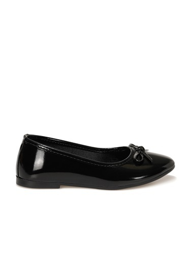 Seven Babet Siyah